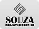 Souza Contabilidade em Franca – Escritório Contábil em Franca – Abrir empresa em Franca