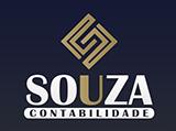 Souza Contabilidade em Franca - Escritório Contábil em Franca - Abrir empresa em Franca